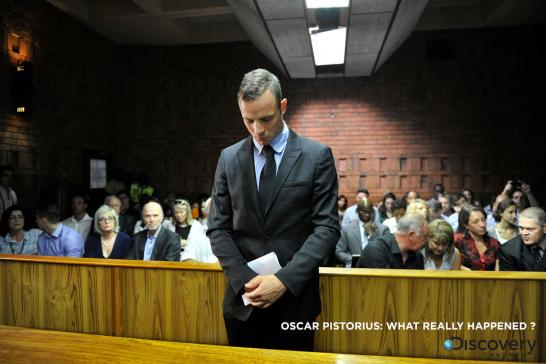 A Pistorius-ügy - mi történt valójában?