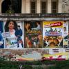 インド映画初体験