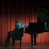 ピアノは楽し