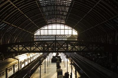 station-347565_640
