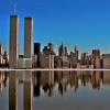 ワールド・トレード・センター World Trade Center