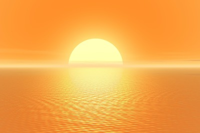 sunset-298846_1280