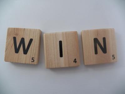 win-372770_640