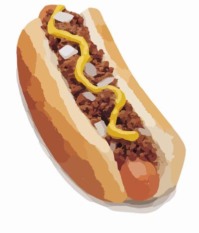 hot-dog-295092_640
