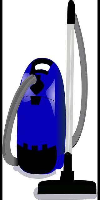 vacuum-24265_640