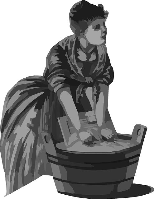 washing-41825_640