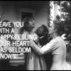 恥ずかしながら「奇跡の人」はヘレン・ケラーのことかと思っていた・・・