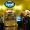 """Iimoncello"" – Very classy, authentic but still reasonable Italian restaurant in Da Nang, Vietnam"