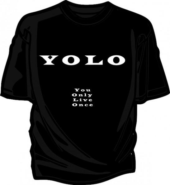 shirt-150086_640
