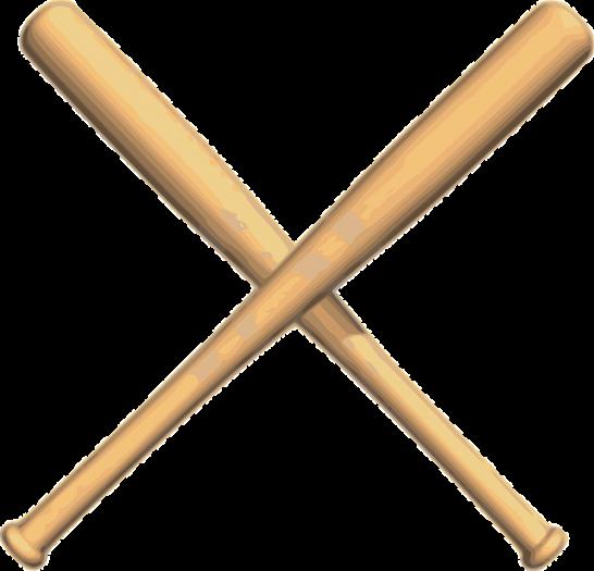 baseball-157747_640