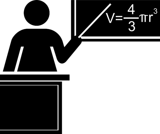 teacher-149024_640