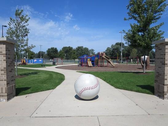baseball-180109_640