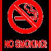 「メンタリスト」で見た、禁煙のための暗示