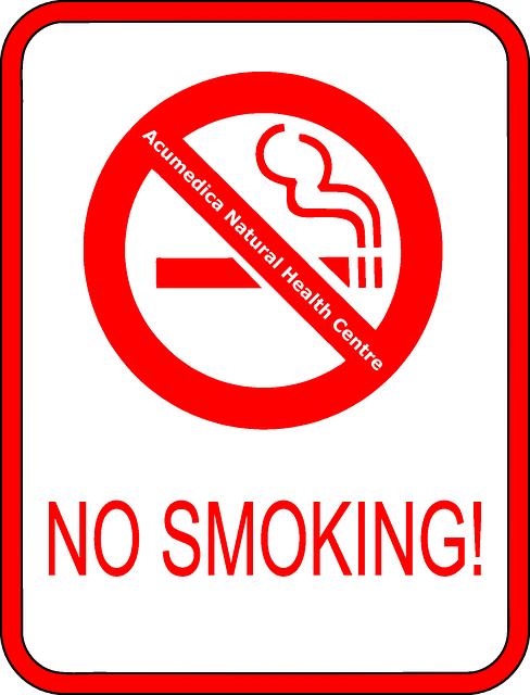 no-smoking-303391_640