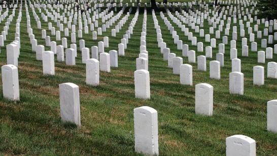 cemetery-603160_640