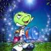 """カラオケでチョッピリ英語っぽく歌ってみよう """"When You Wish Upon A Star"""" 編"""