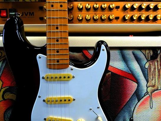 guitar-1218648_640