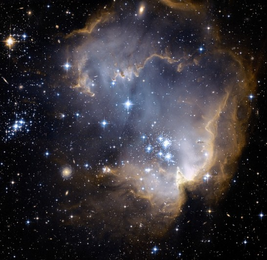 star-clusters-74052_640