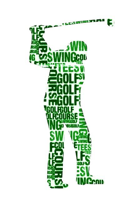 golf-1140860_640